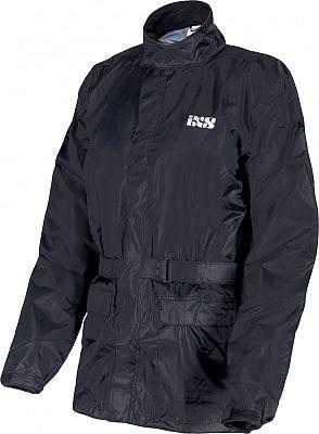 ixs-nimes-ii-rain-jacket