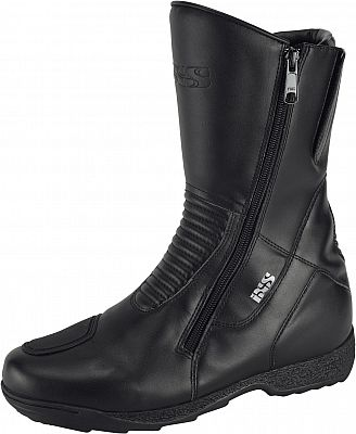 ixs-ocean-boots