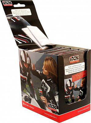 ixs-outdoor-clean-helmet-cleaner-kit-60pcs