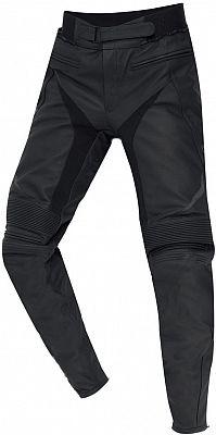 ixs-raphael-leather-pant