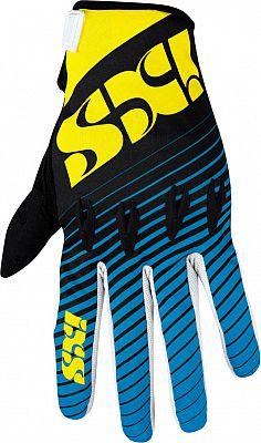ixs-raton-gloves