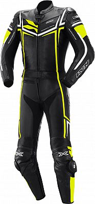 ixs-ray-leather-suit-2-pcs