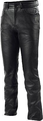 ixs-rebell-iii-leather-pant-women