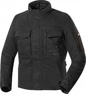 ixs-rei-textile-jacket