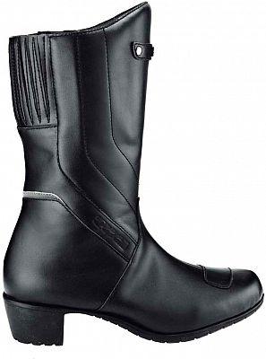 ixs-ria-boots-women