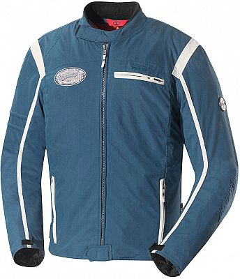 IXS-Ridley-textile-jacket-waterproof