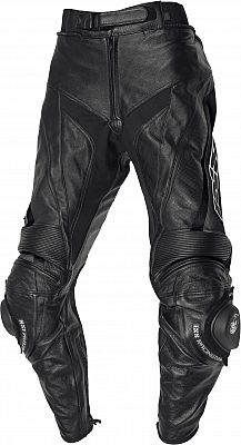 ixs-robin-ii-leather-pant