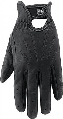 ixs-romea-gloves-women
