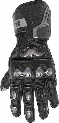 IXS RS-400, guantes