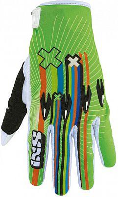ixs-rush-gloves-kids