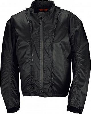 ixs-salta-evo-inside-jacket-women