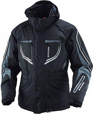 ixs-samara-textile-jacket