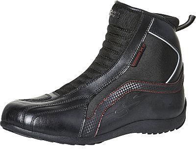 ixs-sirius-shoes-waterproof