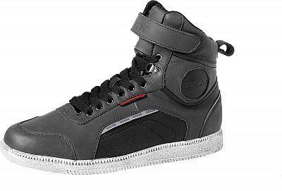 ixs-sneaker-shoes