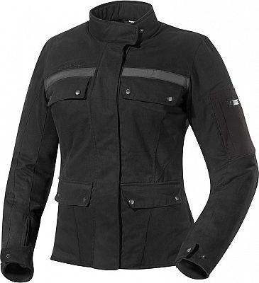ixs-solana-textile-jacket-women