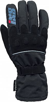 ixs-sonic-gloves-women