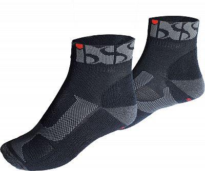 ixs-sports-socks-short
