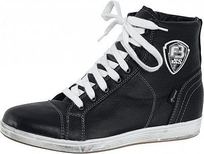 ixs-strada-shoes