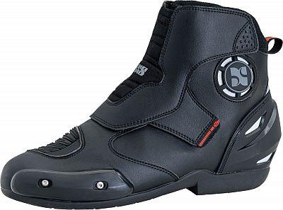 ixs-streetrunner-shoes