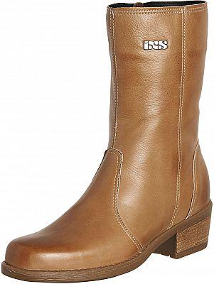 Motoin SE IXS Tabea, boots waterproof women