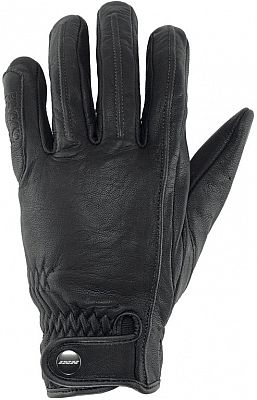 ixs-taran-gloves