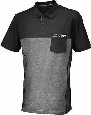 IXS-Team-camisa-de-polo