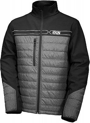 Image of IXS Team, textile jacket