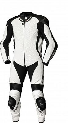 ixs-torro-pro-leather-suit-1-pcs