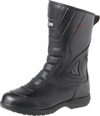 ixs-touring-boots