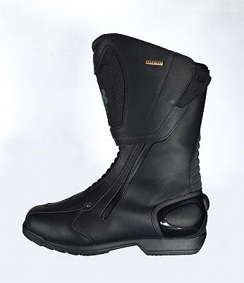 ixs-ultra-evo-ii-boots