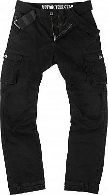 IXS Vardan, jeans