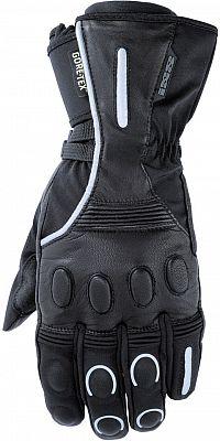 ixs-vidar-gore-tex-gloves