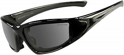 John-Doe-Airborne-gafas-de-sol-polarizadas