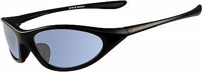 John-Doe-Baltimore-gafas-de-sol