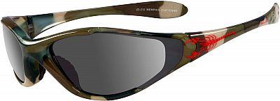 John-Doe-Cheyenne-gafas-de-sol