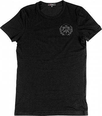 John-Doe-Classic-T-shirt