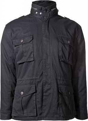 John-Doe-Fieldjacket-Chaqueta-Textil