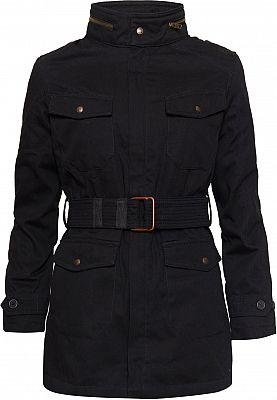 John-Doe-Fieldjacket-mujeres-chaqueta-de-textil