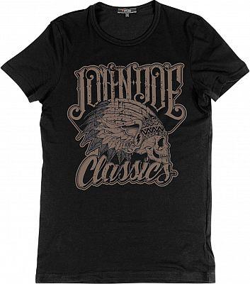Men's John Doe Indian, T-shirt