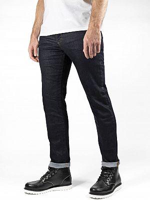 Jeans John Doe Ironhead Mechanix, jeans