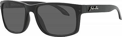 John Doe Ironhead , sunglasses