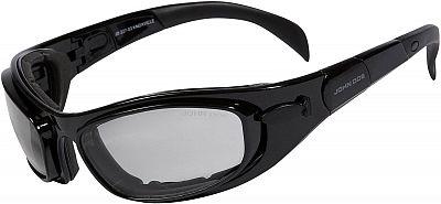 Crash Helmets, Vizors & Glasses John Doe Knoxville, sunglasses photochromic