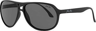 John Doe Mechanix Sonnenbrille Schwarz cgFLEeLI5k