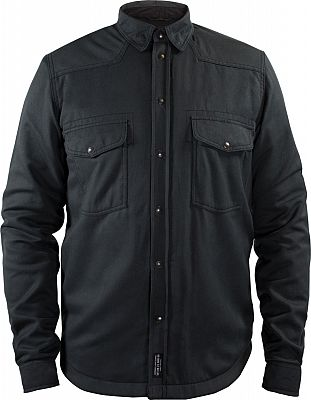 John Doe Motoshirt Basic, camiseta