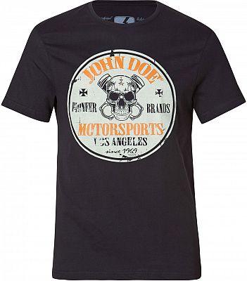 john-doe-new-rebel-t-shirt
