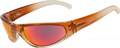 Crash Helmets, Vizors & Glasses John Doe New York, sunglasses
