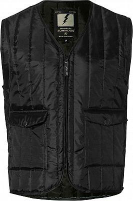 Leathers John Doe Originals, vest