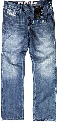 John Doe Regular, pantalones vaqueros
