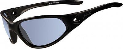 Crash Helmets, Vizors & Glasses John Doe Riverside, sunglasses