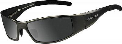 john-doe-titan-glider-sunglasses-polarised